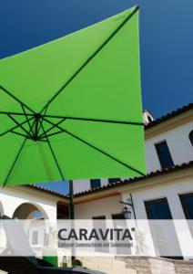 Broschüren Bedienungsanleitungen Einbauanleitungen Von Caravita